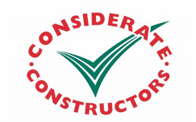 Considerate constructors scheme renewed for 2020