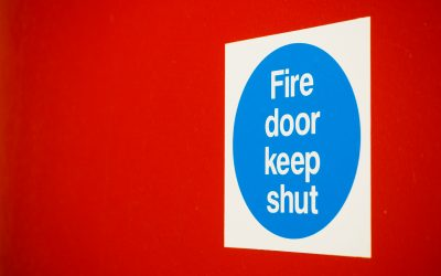 How well do you know your fire door hardware?
