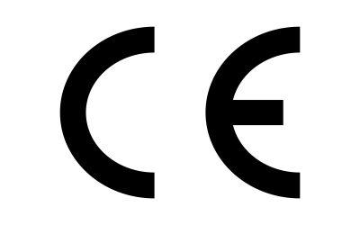 Fire Door Testing, CE Marking & Installation
