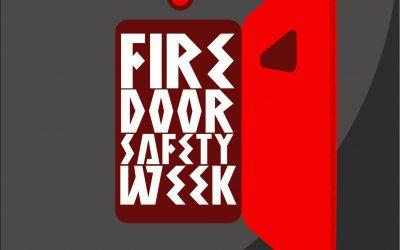 Top 5 Fire Door Safety Checks